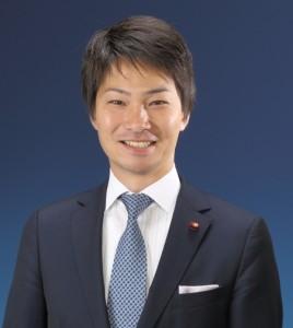 船田けんじ(リサイズ)プロフィール