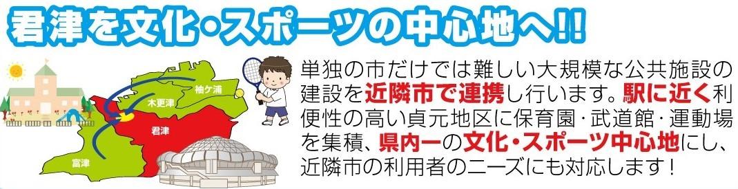 船田けんじ活動報告チラシ2(かずさ広域連携構想表面) (2)