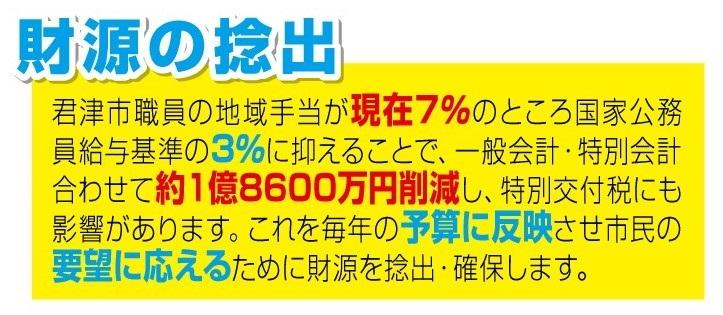 船田けんじ活動報告チラシ2(かずさ広域連携構想裏面) (4)